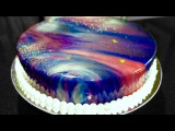 The Most Oddly Satisfying Cake Decorating Video In The World - Amazing Cakes Compilation