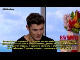 ZAC EFRON'S HEARTBREAK over Pamela Anderson and how he deals with Instagram fans Rus(sub)