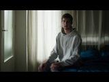 Семь смертных грехов 7 серия / 7 Deadly Sins (2014)
