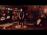 Jar Of Hearts - 60s Style Christina Perri Cover ft. #PMJsearch Winner Devi-Ananda