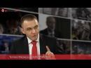 Rosjanie nazywali Polaków prostytutkami i bydłem! Putin nie radzi sobie z muzułmanami w kraju!