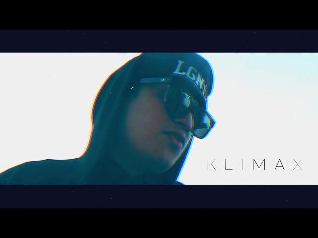 SALV x DIO - HEARTBREAK [ MUSIC VIDEO ] klimax