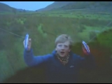 Walking In The Air Aled Jones