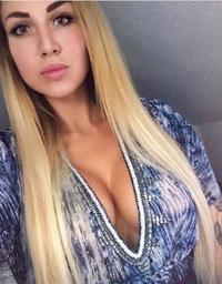 Alina Maardac