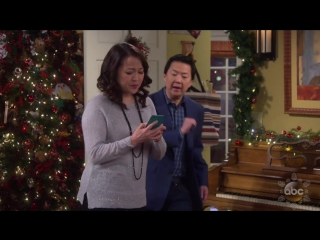 Доктор Кен / Dr.Ken 2 сезон 11 серия [ColdFilm]