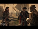 Assasin`s Creed Rogue 13 - Засада [60 FPS]