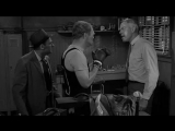Twilight Zone  (Dimension Desconocida)    5x02    Steel -Acero-   Lee Marvin    Latino