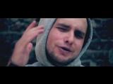 KHAPeople feat ArsЭгоист feat Витя Сенсдалеко до конечной Kvarto films (1)