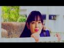 Fan-video Itazura na Kiss Love in Tokyo MV Fanmade /Озорной поцелуй Любовь в Токио (клип)/Playful Kiss (j-drama, dorama, дорама)