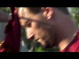 Евро-футбол.ру последняя тренировка Тотти
