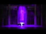 Ромео и Джульета 2 акт (2)