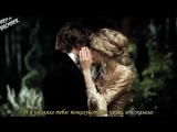 клип Тейлор Свифт - Taylor Swift - Love Story [Rus Sub]  с переводом на экранеquot;Клипы, новые и старые, наши и зарубежные243 (