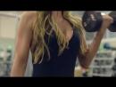 ANLLELA SAGRA FIRST VIDEO