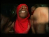 Dead Prez - Hip Hop (High Quality)