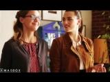 Lena & Kara
