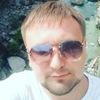 Artyom Beloborodov