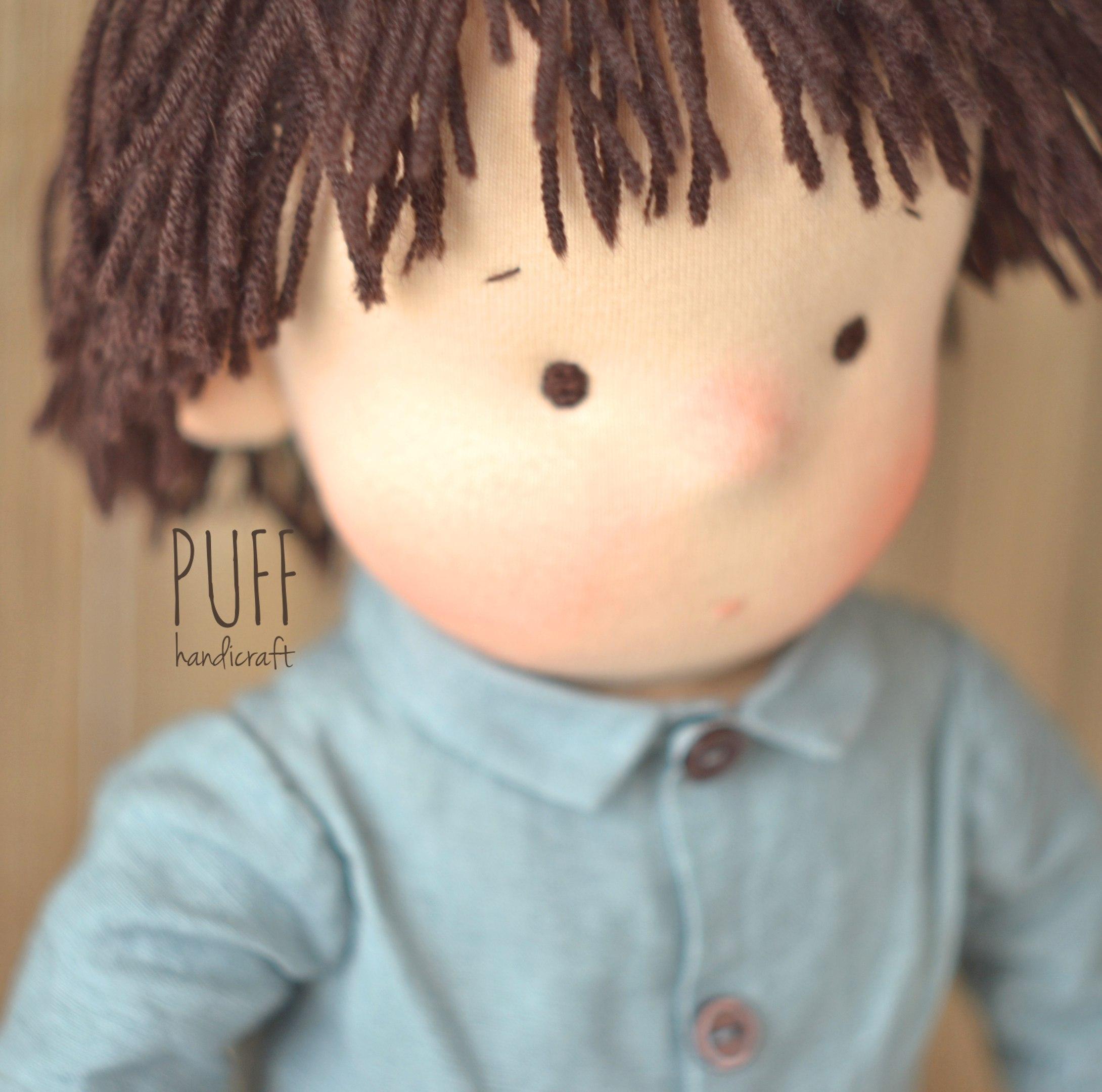 вальдорфская кукла мальчик, вальдорфская кукла купить, вальдорфская кукла купить украина, вальдорфская кукла купить в интернет-магазине, где купить вальдорфскую куклу, купить вальдорфскую куклу ручной работы, купить текстильную куклу ручной работы