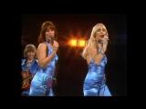 ABBA - Honey Honey 1974 - АББА - Милый
