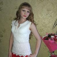 Татьяна Полянина