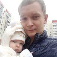 Maksim Korovin