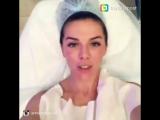 HydraFacial MD®: Анна Седокова в Клинике Красоты и Здоровья Анатомия