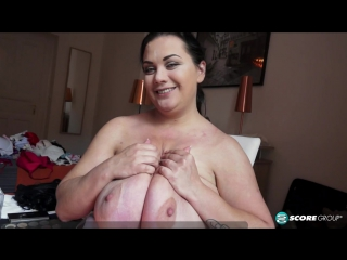 porno big boobs chat eros