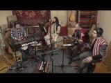 GATA band feat. Andranik Manukyan - Erkinqn Ampe Hovn Anoush