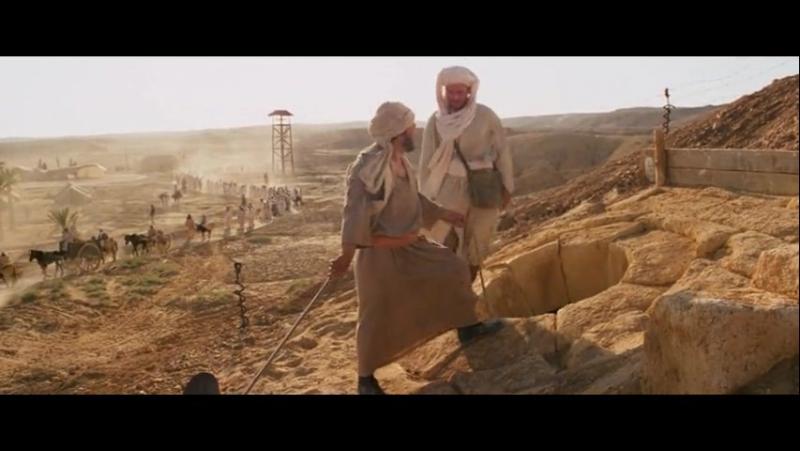 Индиана Джонс. 1,2,3,4. В поисках утраченного ковчега. И храм судьбы. Последний крестовый поход. Королевство хрустального черепа