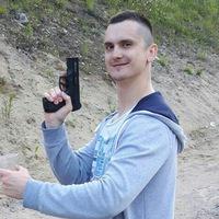Аватар Evgen Smirnov