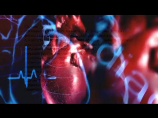 Гипертрофия левого желудочка сердца лечение народными средствами