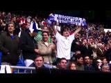 Ла-Лига 13.04.2007