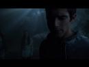Волчонок _ Teen Wolf.6 сезон.11 серия.Фрагмент 2017 1080p