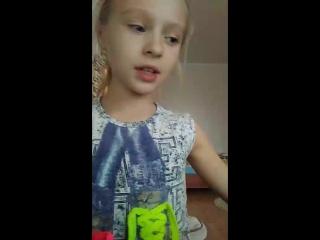 Мария Сычёва - Live