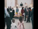 Вся суть свадеб в ДАГЕСТАНЕ