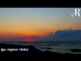 Dart Rayne amp Yura Moonlight amp Sarah Lynn - Silhouette (2013 HD)