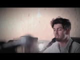 Twin Atlantic - Brothers And Sisters (Kerrang! Live Session)