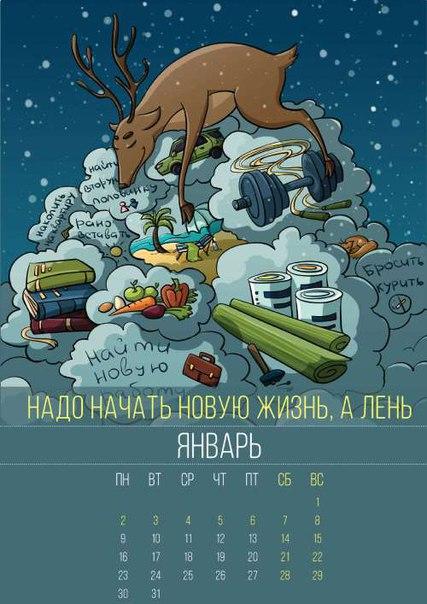 Фото №456239179 со страницы Насти Богдановой