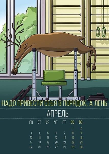 Фото №456239182 со страницы Насти Богдановой