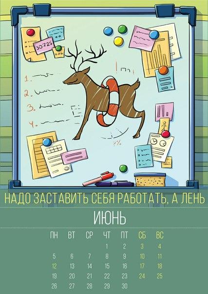 Фото №456239184 со страницы Насти Богдановой