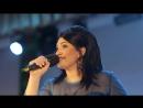 Венера Хуснуллина. Из концерта Любимые песни о главном. 17 апреля 2016 года.
