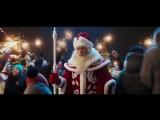 Ани Лорак - Новогодняя OST «Дед Мороз  Битва Магов» (HD Премьера клипа)