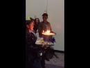День народження Стасіка 👑20👑
