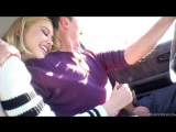 2 Chloe Couture  Papa Holmes' Young Ladies  Молодые Дамы Папы Холмса (Jules Jordan Video)2017, Anal, Новый Фильм, 1080p