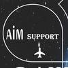 aim_support_team