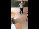 Игра анальным шариком