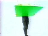 [staroetv.su] Рекламный блок (Тет-А-Тет, 16.03.1993) Денди LTD, Skoda