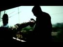 MOKADELIC Doomed to live - Official Videoclip - Gomorra La Serie