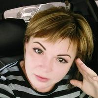 Анкета Елена Барская
