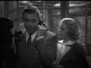 Жена против секретарши (1936)