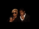 Mary J. Blige - Love Yourself (feat. A$AP Rocky)